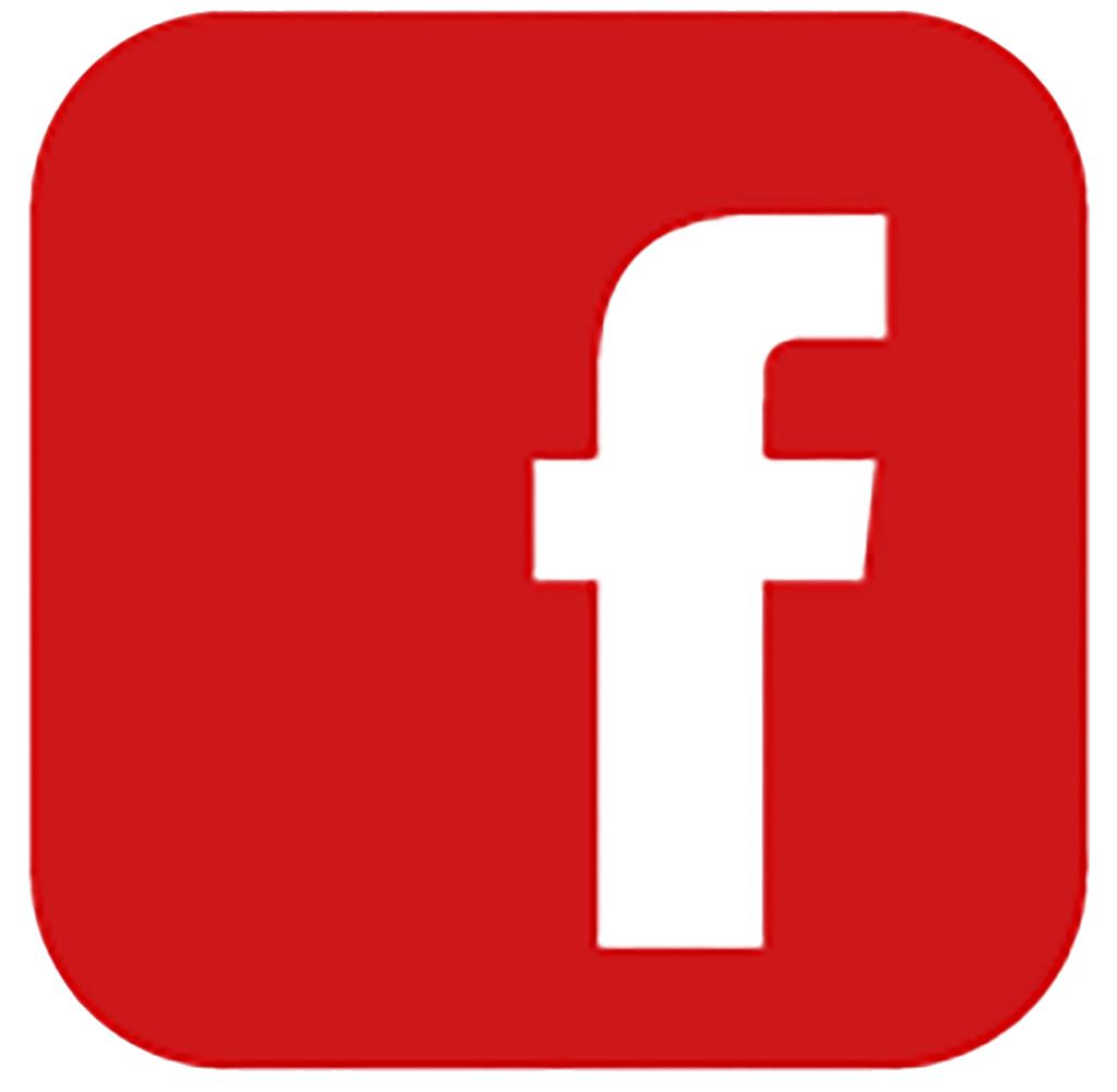 Facebook kv Luno