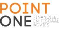 Point One financieel en fiscaal advies