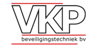 VKP Beveiligingstechniek B.V.